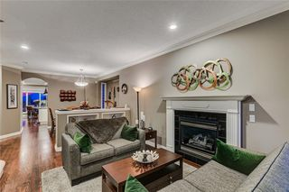 Photo 19: 2136 31 Avenue SW in Calgary: Richmond Detached for sale : MLS®# C4280734