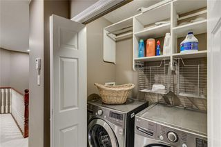 Photo 32: 2136 31 Avenue SW in Calgary: Richmond Detached for sale : MLS®# C4280734