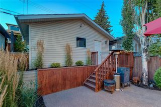 Photo 6: 2136 31 Avenue SW in Calgary: Richmond Detached for sale : MLS®# C4280734