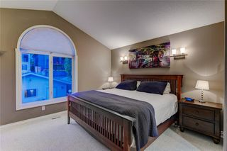 Photo 28: 2136 31 Avenue SW in Calgary: Richmond Detached for sale : MLS®# C4280734