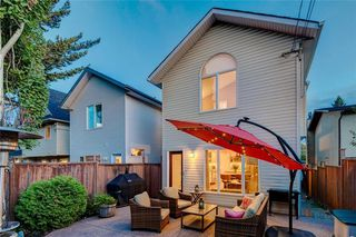 Photo 5: 2136 31 Avenue SW in Calgary: Richmond Detached for sale : MLS®# C4280734