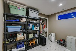 Photo 47: 2136 31 Avenue SW in Calgary: Richmond Detached for sale : MLS®# C4280734