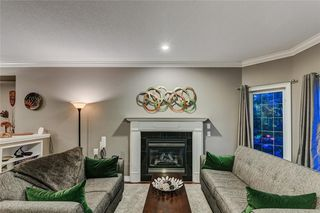 Photo 16: 2136 31 Avenue SW in Calgary: Richmond Detached for sale : MLS®# C4280734