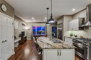 Photo 11: 2136 31 Avenue SW in Calgary: Richmond Detached for sale : MLS®# C4280734