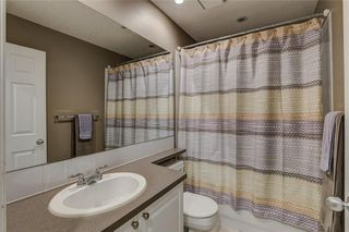 Photo 38: 2136 31 Avenue SW in Calgary: Richmond Detached for sale : MLS®# C4280734