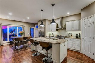 Photo 7: 2136 31 Avenue SW in Calgary: Richmond Detached for sale : MLS®# C4280734