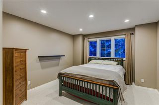 Photo 33: 2136 31 Avenue SW in Calgary: Richmond Detached for sale : MLS®# C4280734
