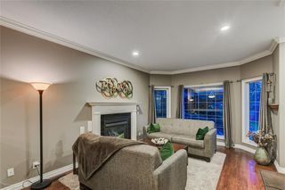 Photo 20: 2136 31 Avenue SW in Calgary: Richmond Detached for sale : MLS®# C4280734