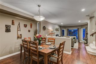 Photo 22: 2136 31 Avenue SW in Calgary: Richmond Detached for sale : MLS®# C4280734