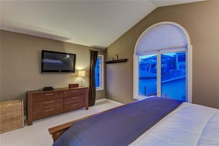 Photo 30: 2136 31 Avenue SW in Calgary: Richmond Detached for sale : MLS®# C4280734