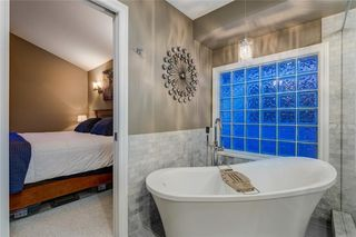 Photo 27: 2136 31 Avenue SW in Calgary: Richmond Detached for sale : MLS®# C4280734
