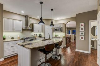 Photo 10: 2136 31 Avenue SW in Calgary: Richmond Detached for sale : MLS®# C4280734