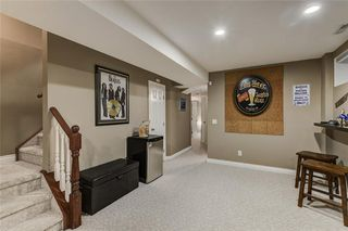 Photo 40: 2136 31 Avenue SW in Calgary: Richmond Detached for sale : MLS®# C4280734