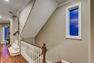 Photo 23: 2136 31 Avenue SW in Calgary: Richmond Detached for sale : MLS®# C4280734