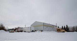 Photo 24: 22138 TWP RD 510: Rural Strathcona County House for sale : MLS®# E4186932