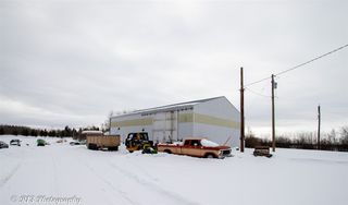 Photo 23: 22138 TWP RD 510: Rural Strathcona County House for sale : MLS®# E4186932