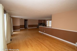 Photo 5: 22138 TWP RD 510: Rural Strathcona County House for sale : MLS®# E4186932