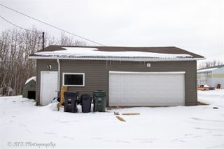 Photo 22: 22138 TWP RD 510: Rural Strathcona County House for sale : MLS®# E4186932
