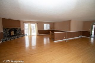 Photo 3: 22138 TWP RD 510: Rural Strathcona County House for sale : MLS®# E4186932