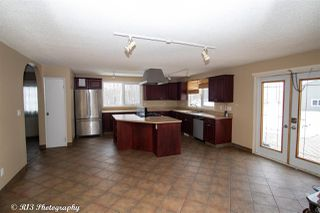 Photo 6: 22138 TWP RD 510: Rural Strathcona County House for sale : MLS®# E4186932
