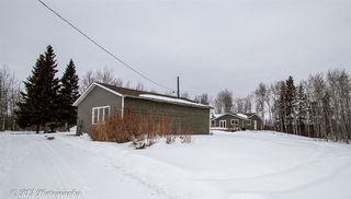 Photo 21: 22138 TWP RD 510: Rural Strathcona County House for sale : MLS®# E4186932