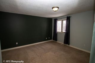 Photo 12: 22138 TWP RD 510: Rural Strathcona County House for sale : MLS®# E4186932