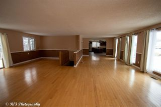 Photo 4: 22138 TWP RD 510: Rural Strathcona County House for sale : MLS®# E4186932