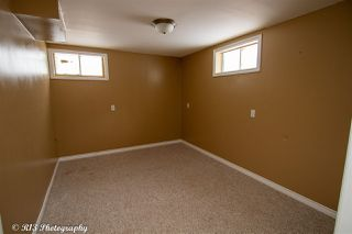 Photo 17: 22138 TWP RD 510: Rural Strathcona County House for sale : MLS®# E4186932