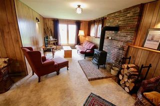 Photo 26: 1043 SARSFIELD Road in Chipman Brook: 404-Kings County Residential for sale (Annapolis Valley)  : MLS®# 202004089