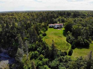 Photo 5: 1043 SARSFIELD Road in Chipman Brook: 404-Kings County Residential for sale (Annapolis Valley)  : MLS®# 202004089