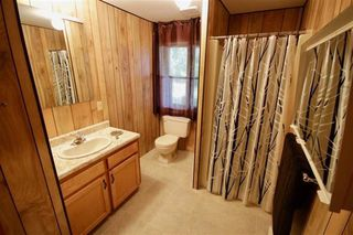 Photo 22: 1043 SARSFIELD Road in Chipman Brook: 404-Kings County Residential for sale (Annapolis Valley)  : MLS®# 202004089
