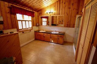 Photo 20: 1043 SARSFIELD Road in Chipman Brook: 404-Kings County Residential for sale (Annapolis Valley)  : MLS®# 202004089
