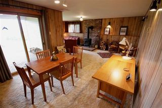 Photo 25: 1043 SARSFIELD Road in Chipman Brook: 404-Kings County Residential for sale (Annapolis Valley)  : MLS®# 202004089