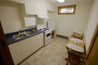 Photo 27: 1043 SARSFIELD Road in Chipman Brook: 404-Kings County Residential for sale (Annapolis Valley)  : MLS®# 202004089