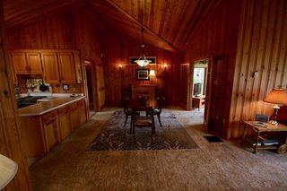 Photo 13: 1043 SARSFIELD Road in Chipman Brook: 404-Kings County Residential for sale (Annapolis Valley)  : MLS®# 202004089