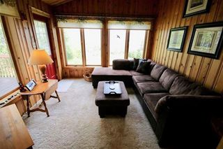 Photo 14: 1043 SARSFIELD Road in Chipman Brook: 404-Kings County Residential for sale (Annapolis Valley)  : MLS®# 202004089