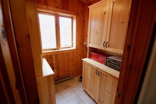 Photo 9: 1043 SARSFIELD Road in Chipman Brook: 404-Kings County Residential for sale (Annapolis Valley)  : MLS®# 202004089