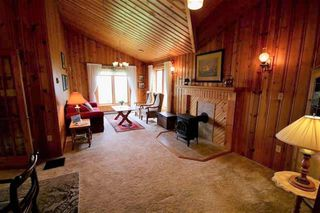 Photo 12: 1043 SARSFIELD Road in Chipman Brook: 404-Kings County Residential for sale (Annapolis Valley)  : MLS®# 202004089