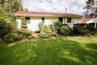 Photo 2: 1043 SARSFIELD Road in Chipman Brook: 404-Kings County Residential for sale (Annapolis Valley)  : MLS®# 202004089