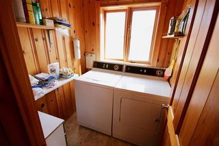 Photo 10: 1043 SARSFIELD Road in Chipman Brook: 404-Kings County Residential for sale (Annapolis Valley)  : MLS®# 202004089