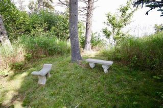 Photo 30: 1043 SARSFIELD Road in Chipman Brook: 404-Kings County Residential for sale (Annapolis Valley)  : MLS®# 202004089