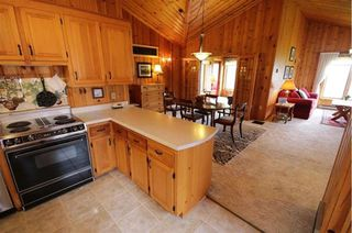 Photo 8: 1043 SARSFIELD Road in Chipman Brook: 404-Kings County Residential for sale (Annapolis Valley)  : MLS®# 202004089