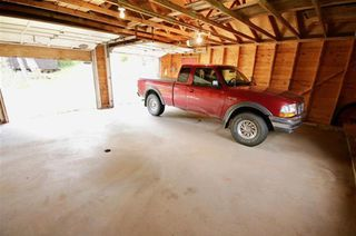 Photo 29: 1043 SARSFIELD Road in Chipman Brook: 404-Kings County Residential for sale (Annapolis Valley)  : MLS®# 202004089