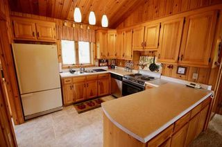 Photo 7: 1043 SARSFIELD Road in Chipman Brook: 404-Kings County Residential for sale (Annapolis Valley)  : MLS®# 202004089