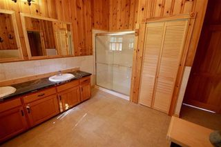 Photo 21: 1043 SARSFIELD Road in Chipman Brook: 404-Kings County Residential for sale (Annapolis Valley)  : MLS®# 202004089