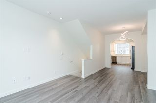 """Photo 11: 77 8438 207A Street in Langley: Willoughby Heights Townhouse for sale in """"YORK By Mosaic"""" : MLS®# R2453258"""
