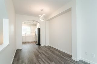 """Photo 12: 77 8438 207A Street in Langley: Willoughby Heights Townhouse for sale in """"YORK By Mosaic"""" : MLS®# R2453258"""