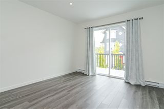 """Photo 7: 77 8438 207A Street in Langley: Willoughby Heights Townhouse for sale in """"YORK By Mosaic"""" : MLS®# R2453258"""