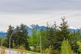 """Photo 21: 77 8438 207A Street in Langley: Willoughby Heights Townhouse for sale in """"YORK By Mosaic"""" : MLS®# R2453258"""