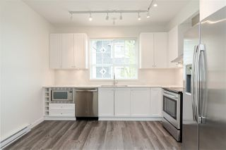 """Photo 15: 77 8438 207A Street in Langley: Willoughby Heights Townhouse for sale in """"YORK By Mosaic"""" : MLS®# R2453258"""